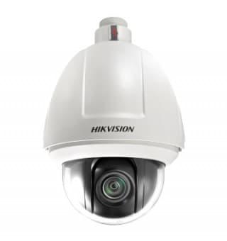 IP камера SpeedDome 2Мп Hikvision DS-2DF5284-AEL