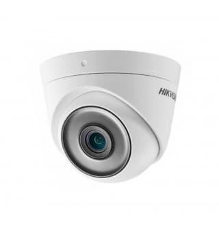 DS-2CE76D3T-ITMF (2,8 mm) видеокамера HD-TVI 2 Мп