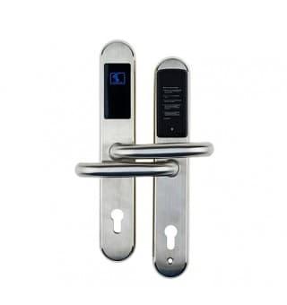 Seven Lock SL-7737 Автономный RFID замок