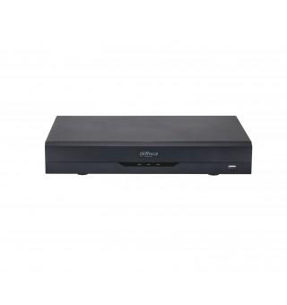 DH-XVR5104C-I3 видеорегистратор 4 канала Dahua с видеоанализом