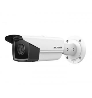 DS-2CD2T83G0-I8 (4 мм) IP-видеокамера 8 Мп Hikvision