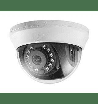 Видеокамера HD-TVI Hikvision DS-2CE56D0T-IRMM (3,6 мм)