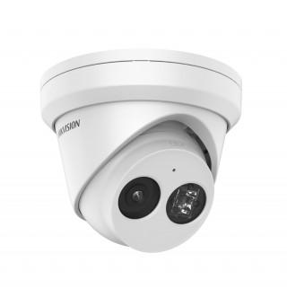 DS-2CD2063G0-I (4 мм) IP-видеокамера 6 Мп Hikvision